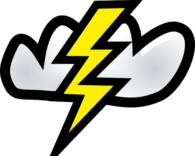 FlashDrafts